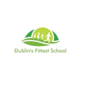 fittestschool9