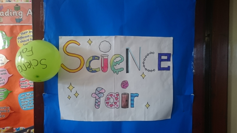 sciencefair5