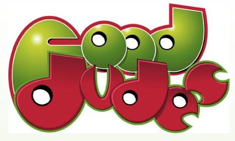 food-dudes-logo