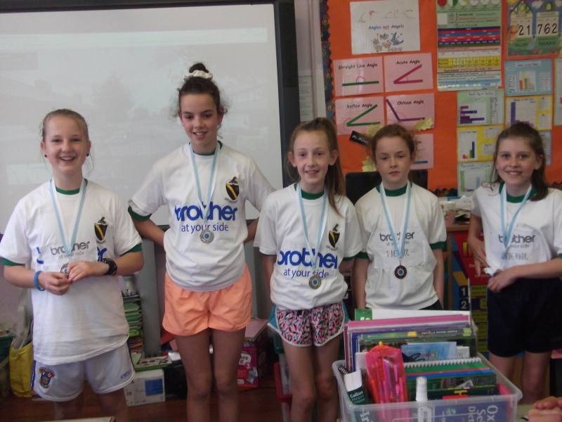 Room 19 Ms Mulvey 001