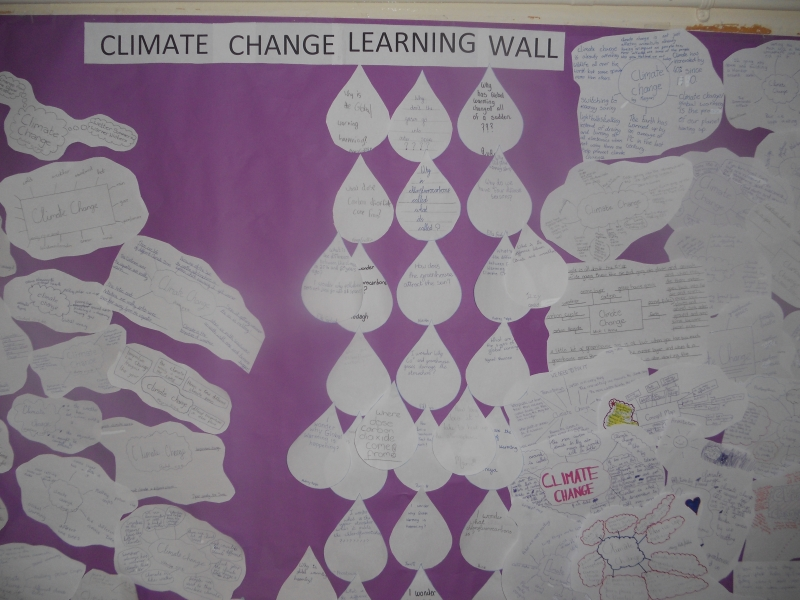 RM25 Climate Change Projects 001