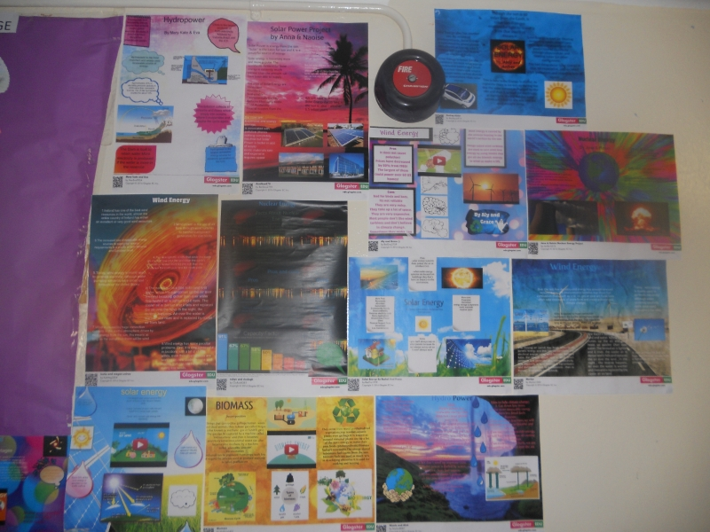RM25 Climate Change Projects 007