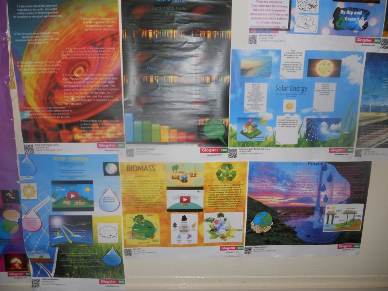 RM25 Climate Change Projects 010