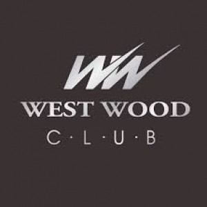 westwood two